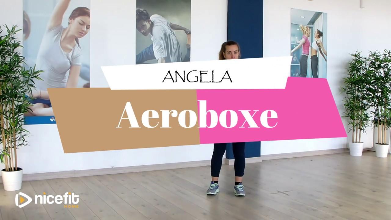 30' Aeroboxe